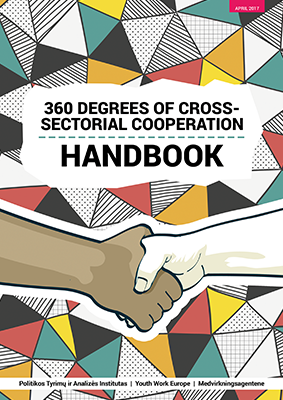 Cooperation handbook