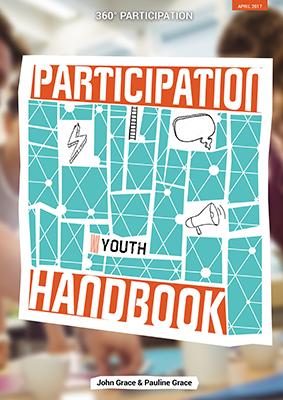 Participation handbook