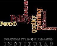 Politikos ir tyrimų analizės institutas